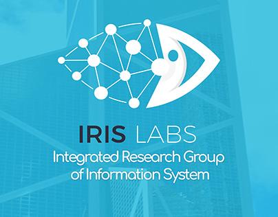 IRIS Labs XBanner