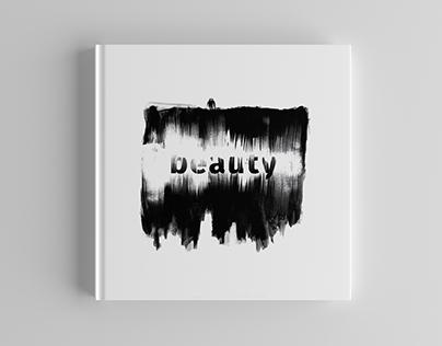 Beauty Anthology
