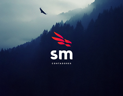 SM Contadores
