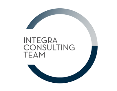 Brand Integra Consulting Team