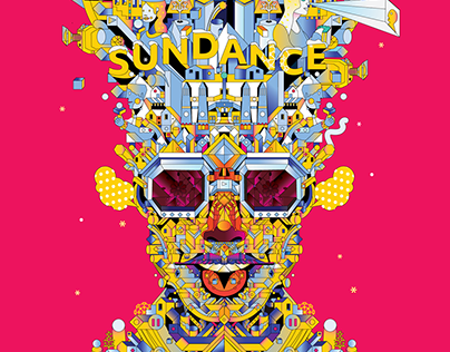 Adobe@Sundance Imagery