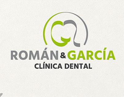 Imagen corporativa - Clinica dental