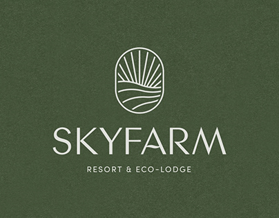 Skyfarm Eco-lodge