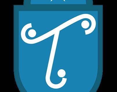 Anyonga Logo