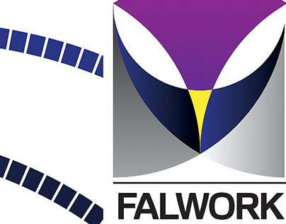 Febauxa & Falwork, twin brands