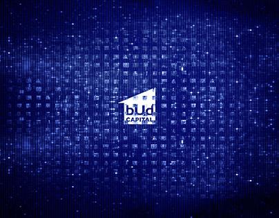 bUd Capital