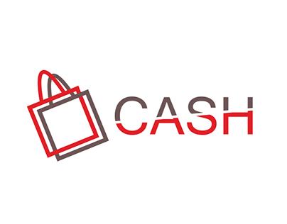 Rebranding association CASH