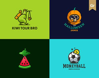 JK Logos Collection/2