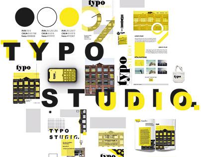 Typo Studio