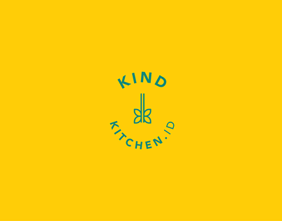 KIND KITCHEN .ID