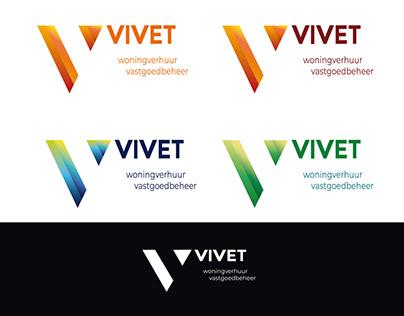Vivet Property Management