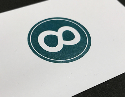 Logo and icon design for Eighty6
