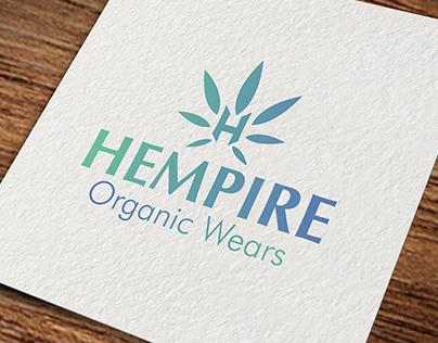 Hempire - Organic Wears
