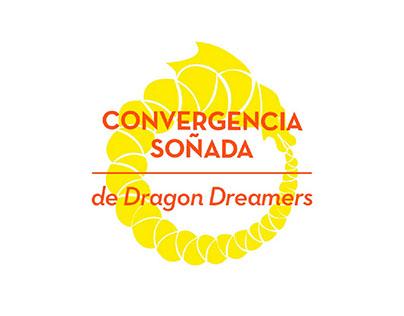 Dragon Dreaming - Comunicación interna