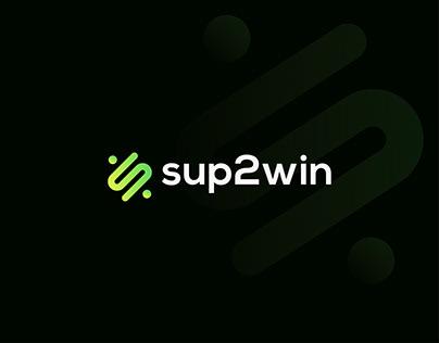 Modern Minimalist Logo Design