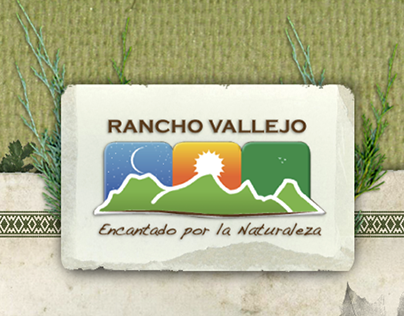 Rancho Vallejo