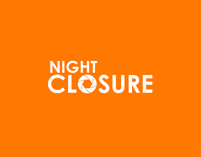 Client Portfolio - Night Closure - Lowpoly Designs