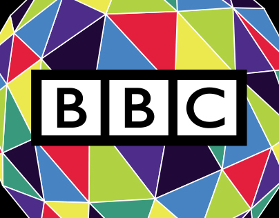 BBC Future World-Changing Ideas Summit