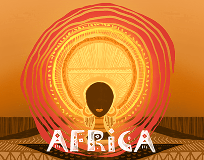 Africa's Development