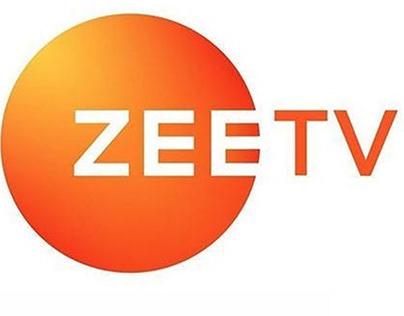 agence web nice metropole: ZEE TV 2018