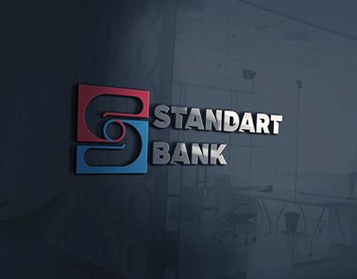 Standart Bank Logo