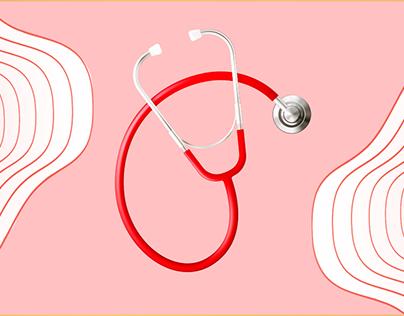 Medarta Clinic