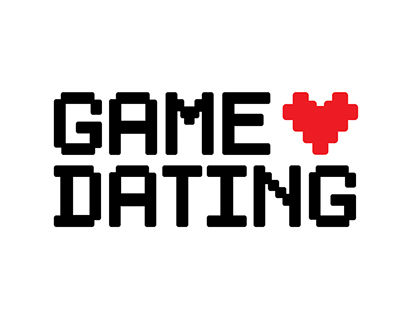 GAME DATING