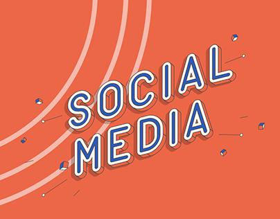 social media vol 2 2018\2019