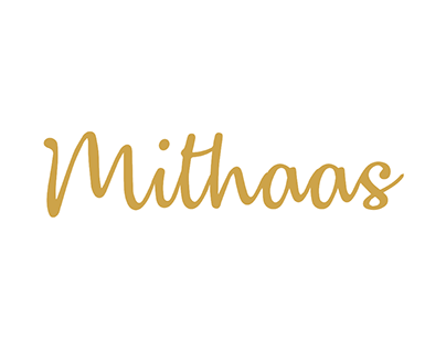 Mithaas//Business-service design//