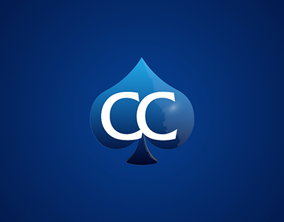 Infographic & Explainer Animations for CardsChat