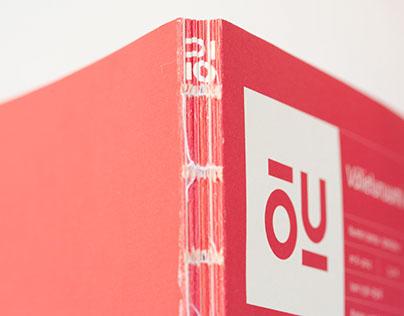 Journal ÕU № 6–2012