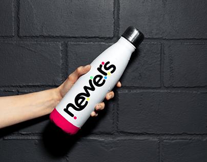 Newers Branding