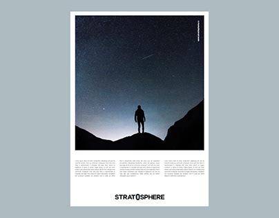 Strat0sphere