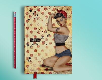 Cuadernos / Notebook