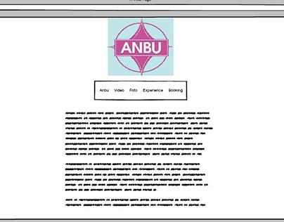 1.3 HTML&CSS