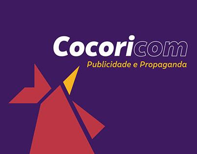 Cocoricom