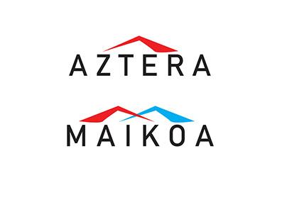 Rough Logo Concepts