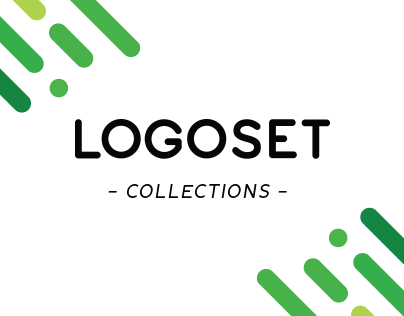 Logoset Collection