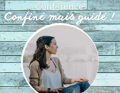 Conférence & event