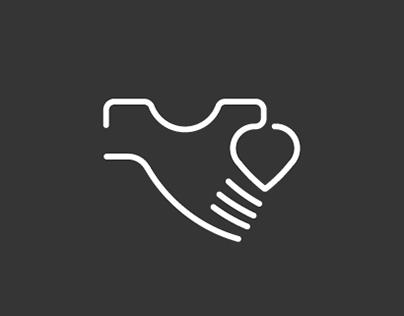 Thread Value Logo