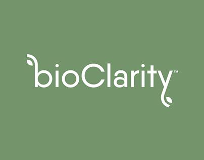 boClarity