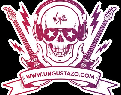 UnGustazo - Virgin Mobile