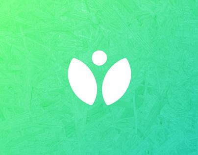 Bloom (UI/UX I Gardening x COVID-19)