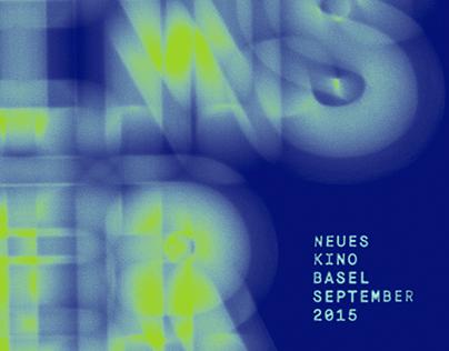neues Kino Basel 09|2015