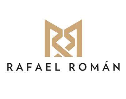 Rafael Román