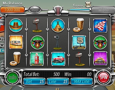 What are the excellent on-line casinos that pay out?
