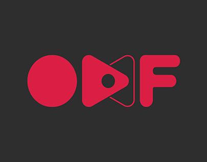 ONF (REBRANDING FICTIF)