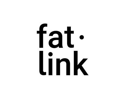 fat·link