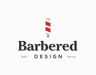 Barbered Design