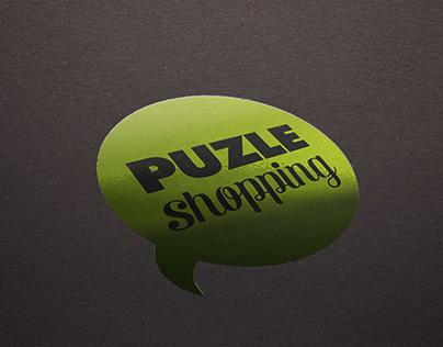 PuzleShopping